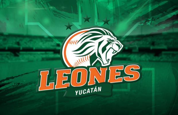 Leones de Yucatán hacen balance de resultados