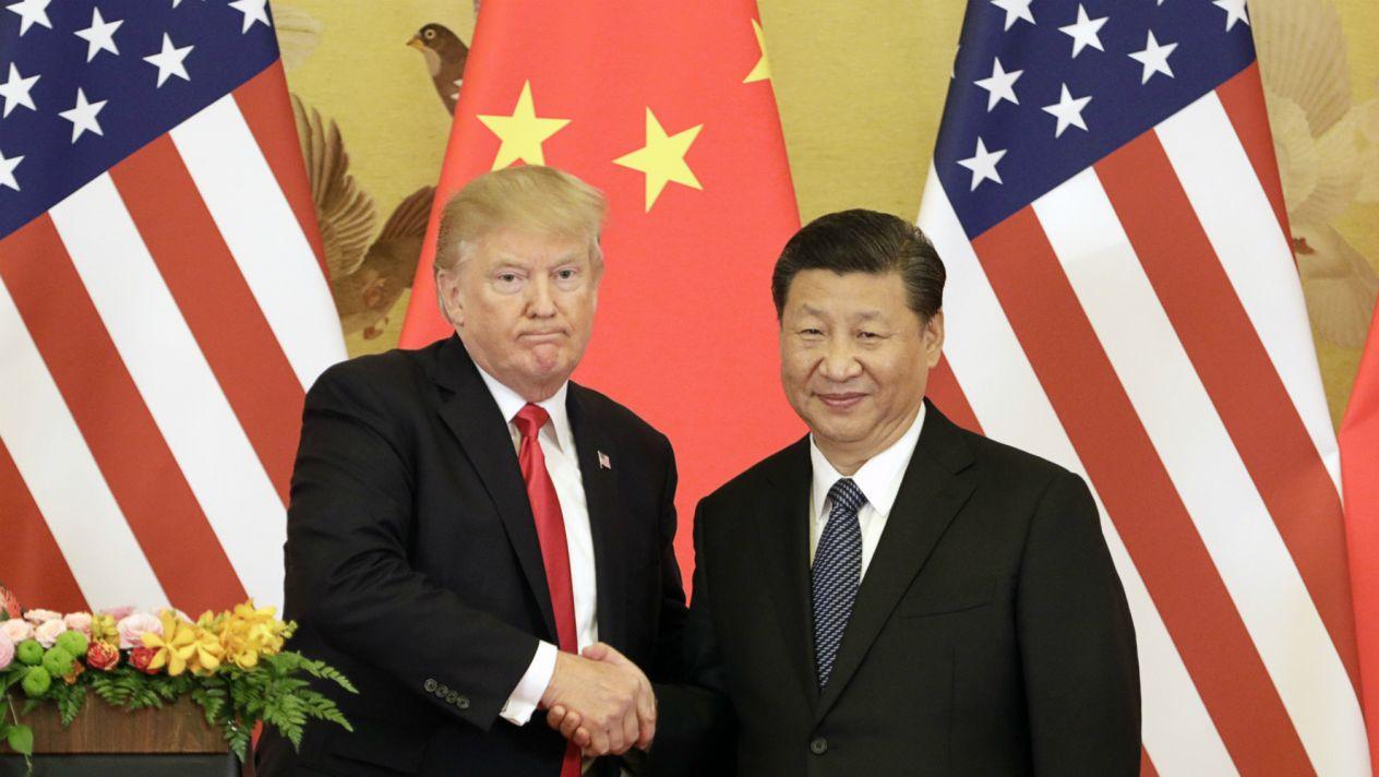 Rechaza China seguir negociando con EU