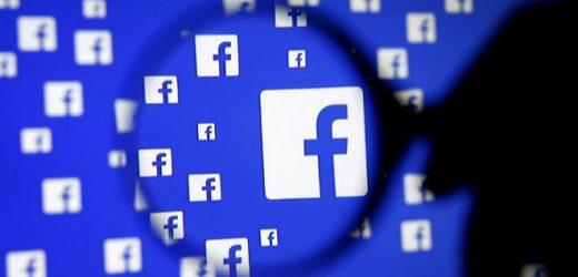 Que hacer después de el hackeo a Facebook