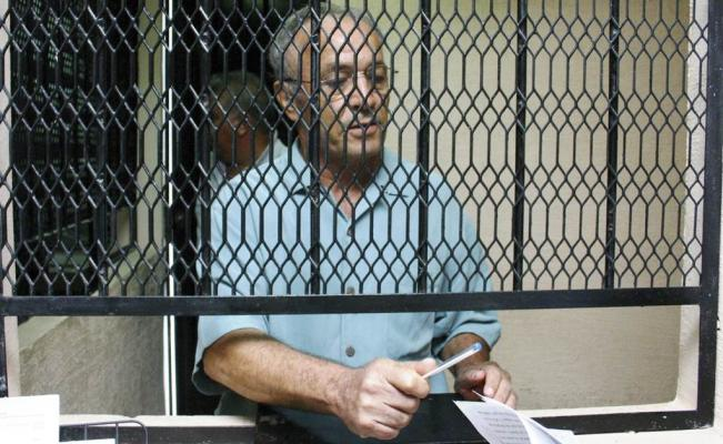 Solicitaran regreso de  Succar Kuri a Cancún para cumplir condena por pederastia