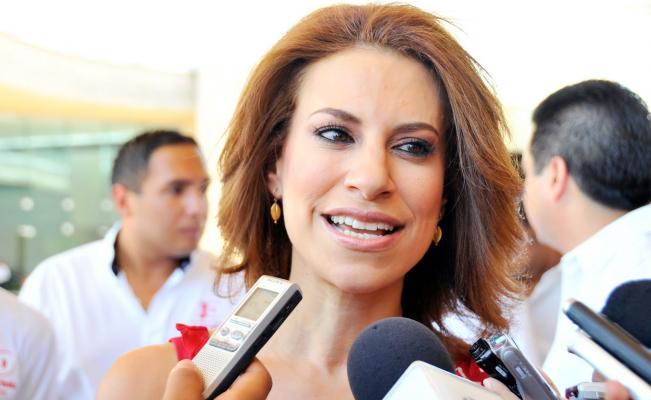 Karime Macías quiere recuperar su mansión de 7 millones de usd en Miami