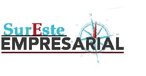 SurEste Empresarial