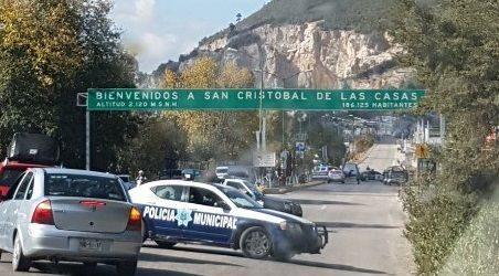 Enfrentamiento en San Cristóbal  deja un muerto y 13 detenidos