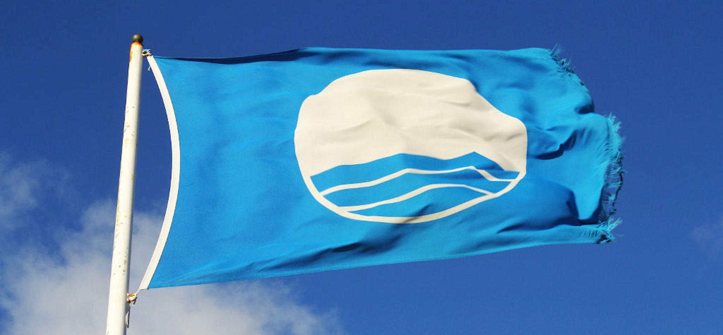 """Mantendrá Cancún sus playas con calidad """"Blue Flag"""""""