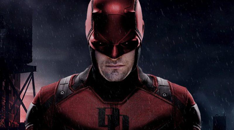 'Daredevil', continua con vida