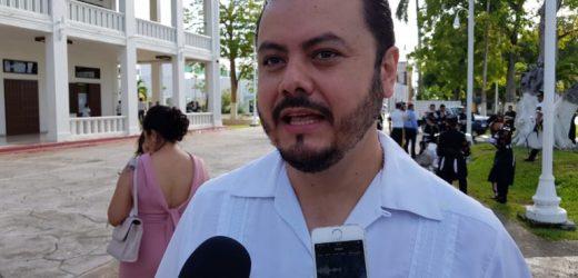 El arribo de Sargazo se reduce en Quintana Roo