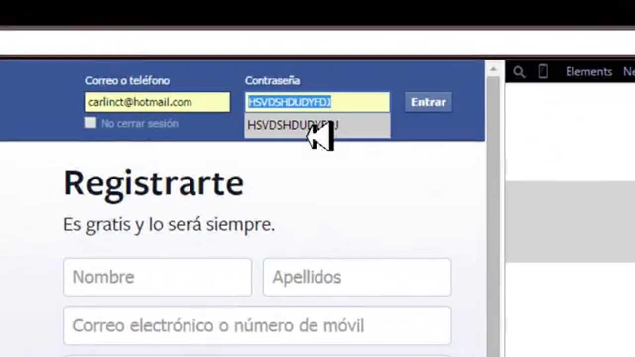 Informa Facebook  que 29 millones de cuentas fueron hackeadas