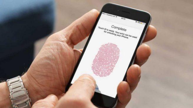 El grave fallo de seguridad de iPhone: basta con saltarse el PIN para espiar tus fotos