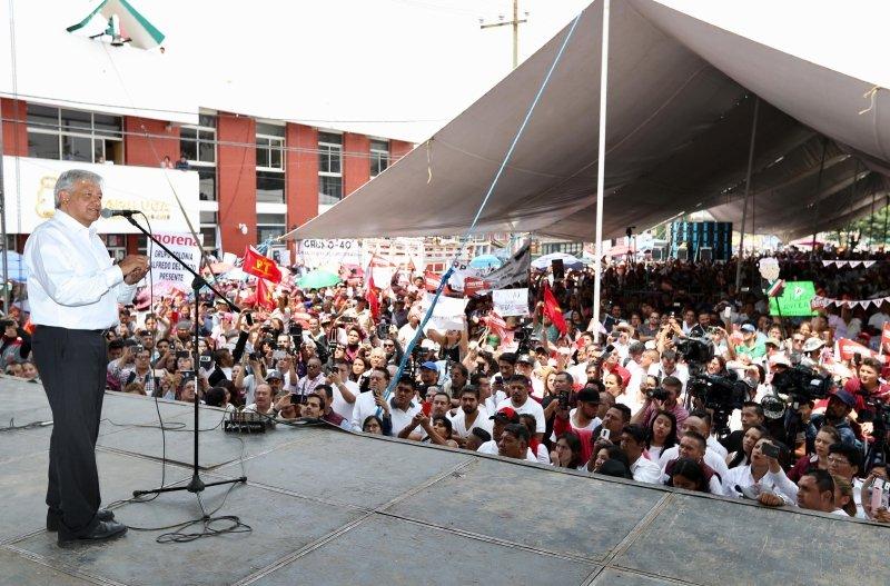 Yucatán será sede de foro ciudadano en políticas educativas