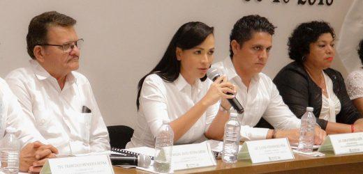 Gobierno de Puerto Morelos lanza iniciativa para declarar el arribo de sargazo como desastre natural