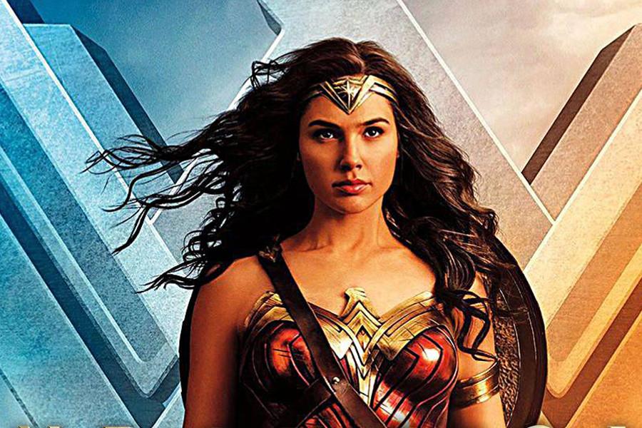 «Wonder Woman» retrasa su estreno