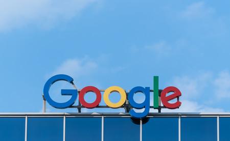 'Manchan' casos de acoso sexual a Google; 'paran' empleados