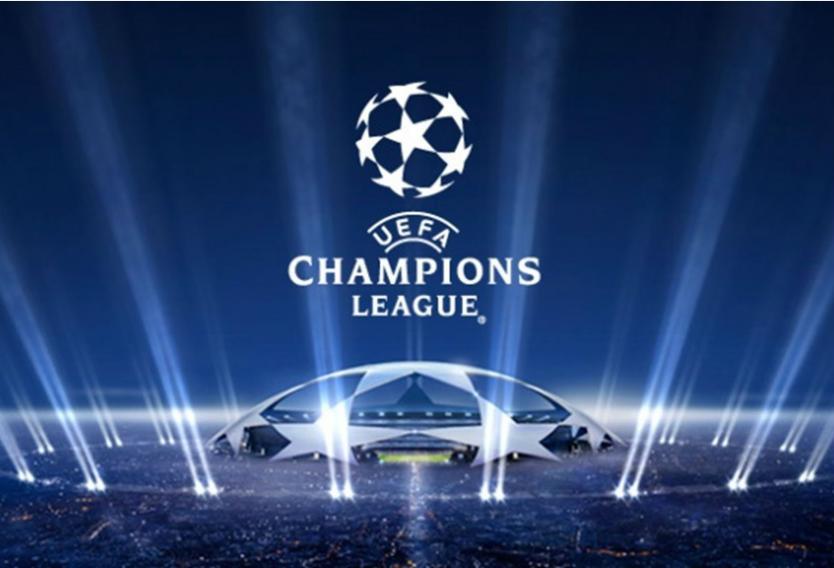 La Champions podría llegar a su fin