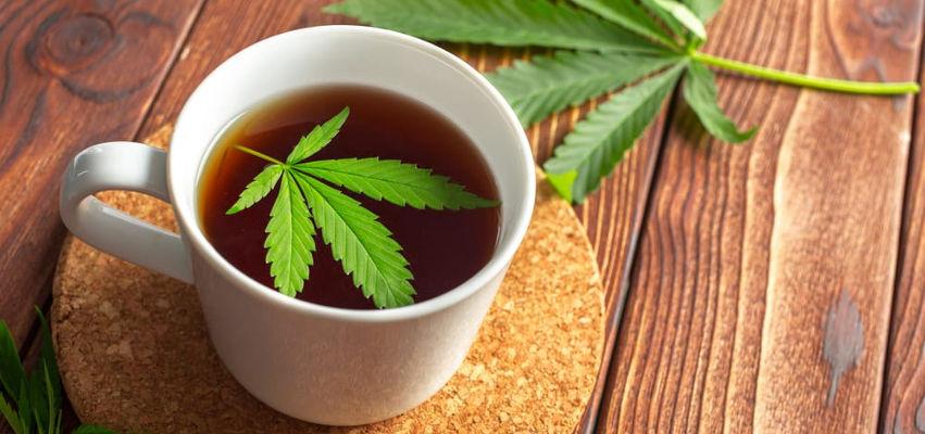 Comienza venta de productos de mariguana; los comercializarán 7 empresas