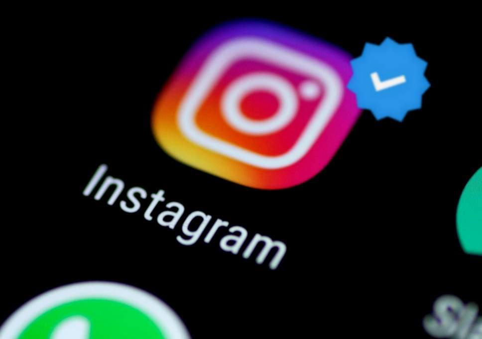 Instagram 'limpiará' tu perfil… cambiará iconos y botones