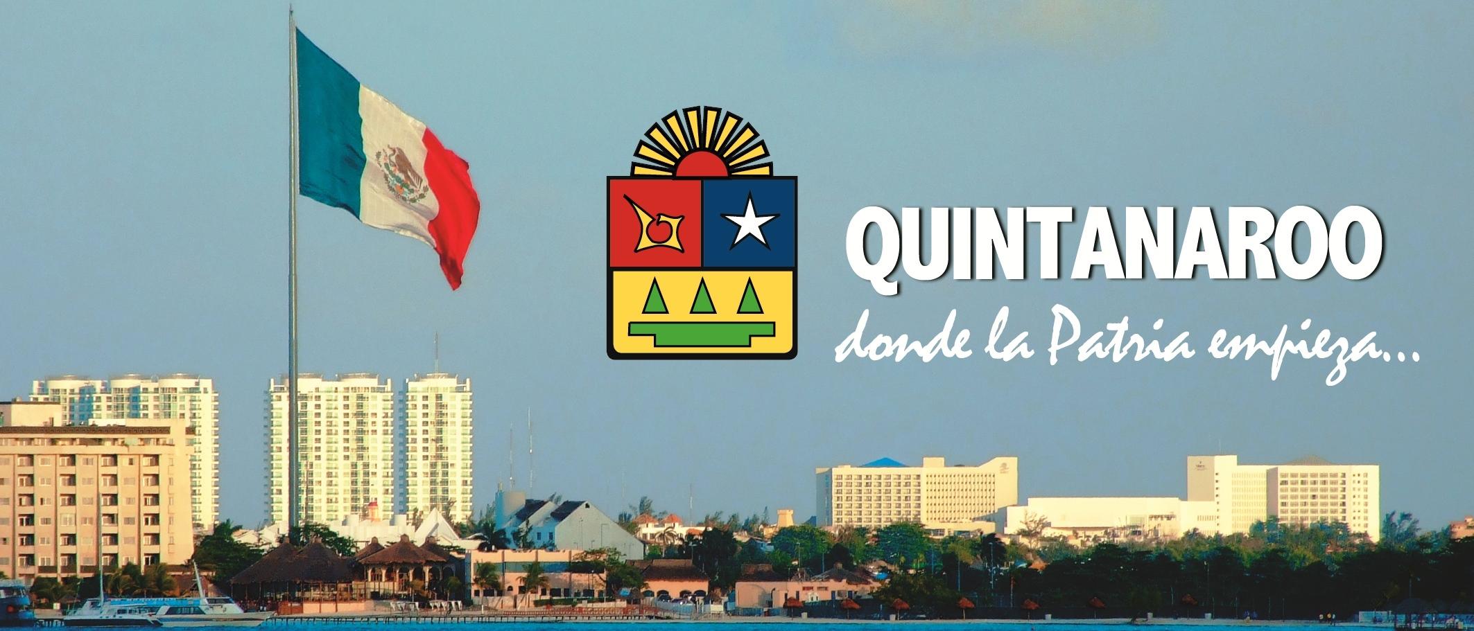 Quintana Roo líder en crecimiento económico