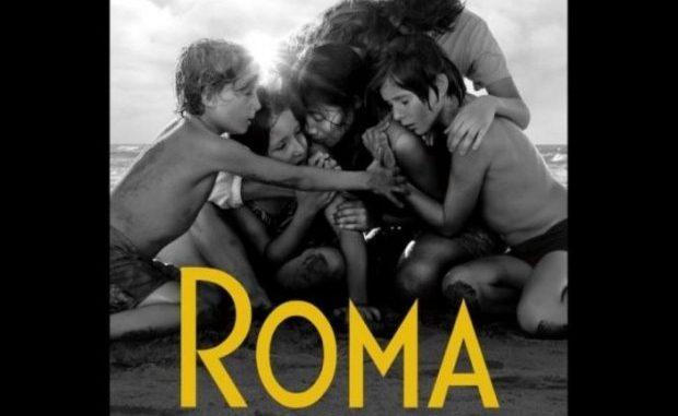 Revela el lado más vulnerable de Roma