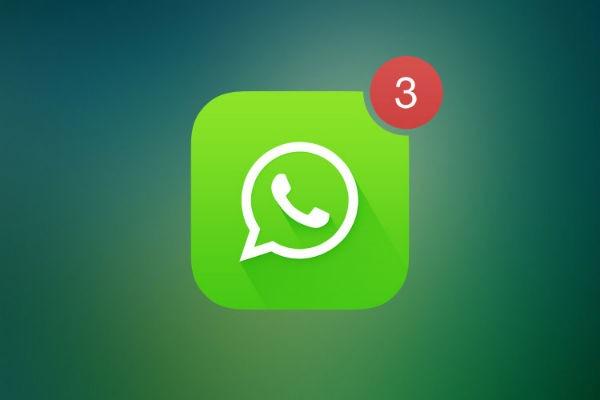 Dejará de funcionar WhatsApp en estos celulares desde 2019