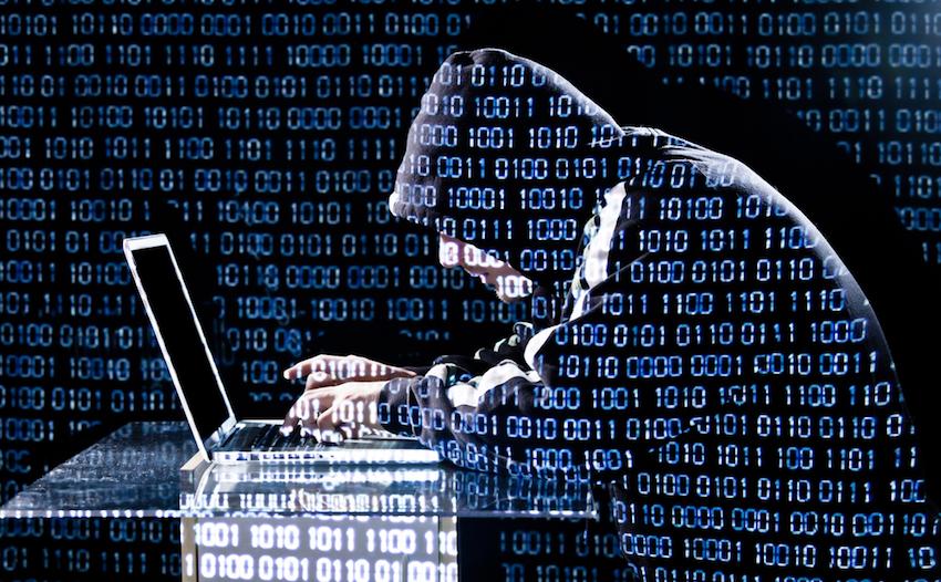 Estos fueron los ataques cibernéticos más usados en 2018