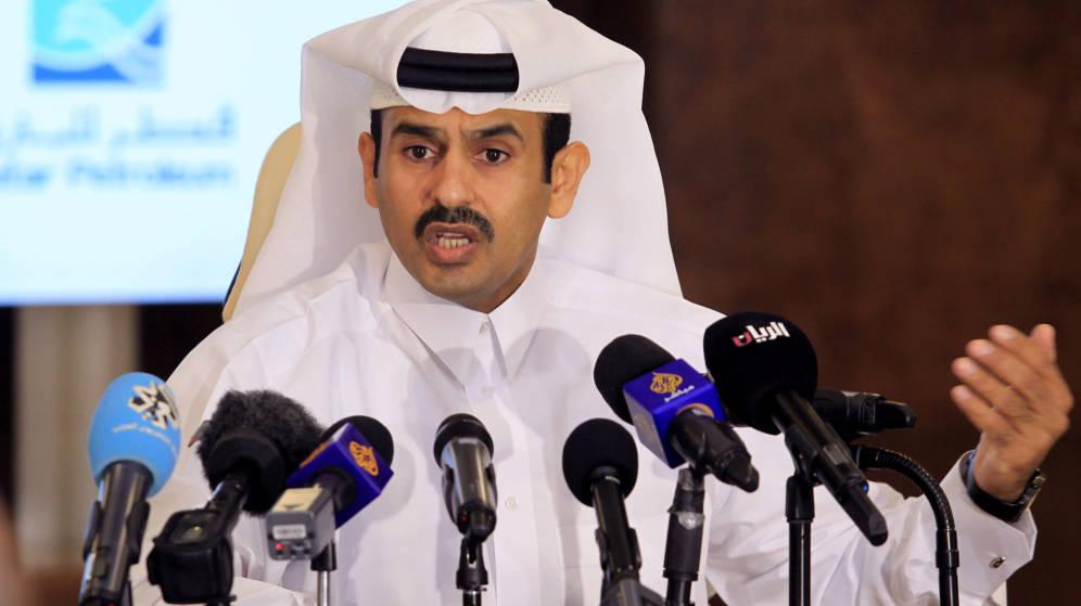 Qatar sale de la OPEP