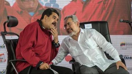Muere el expresidente de Petróleos de Venezuela