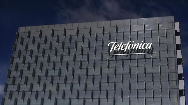 Telefónica España prepara su salida de México y CA