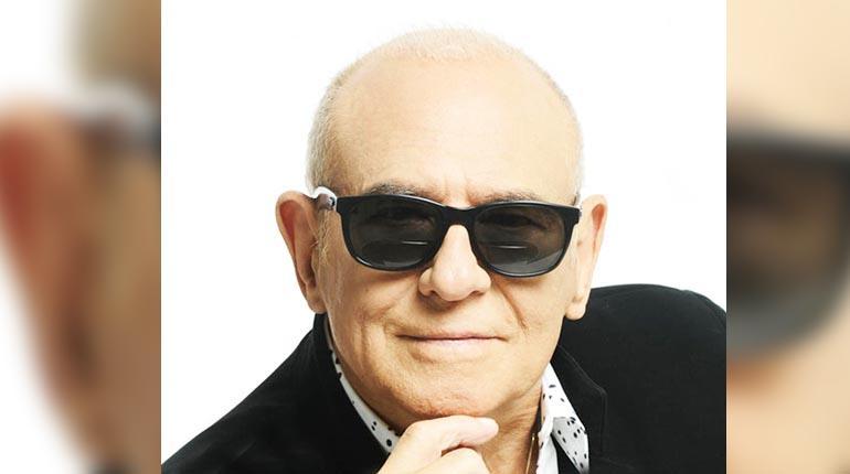 Fallece el escritor Roberto Livi