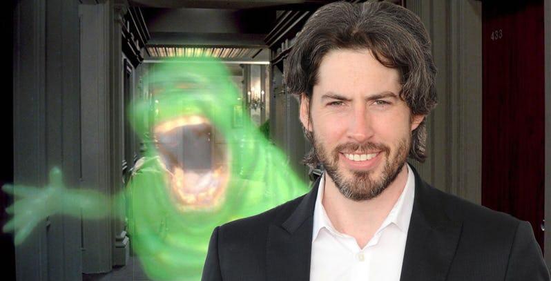 Confirman secuela de Ghostbusters para 2020