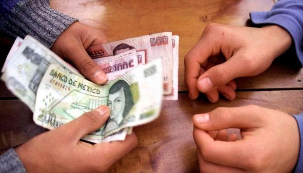 Asegura CCE, corrupción de exgobiernos dejó en crisis a Chetumal