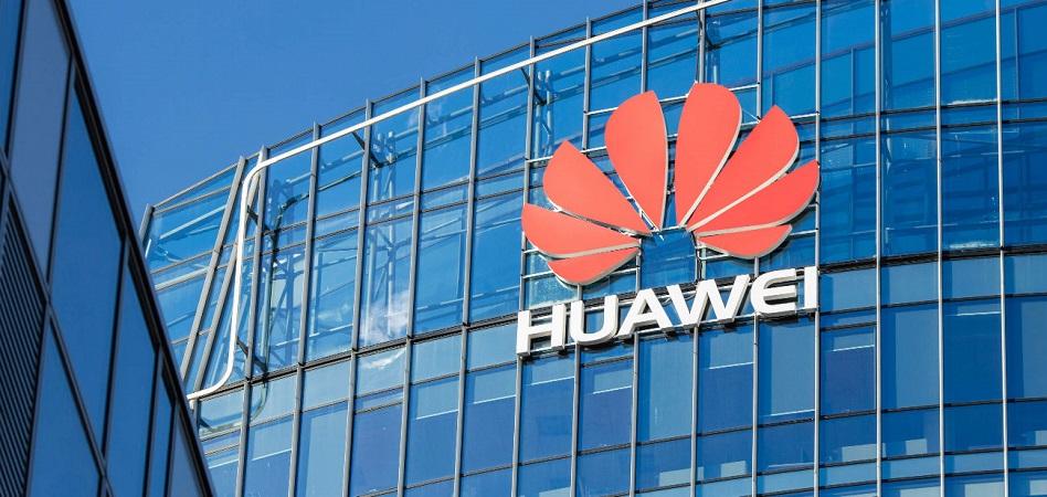 China exige la liberación inmediata de directora de Huawei