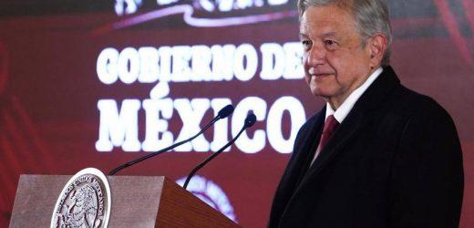 Hay 3 funcionarios de Pemex involucrados en estafa: SFP