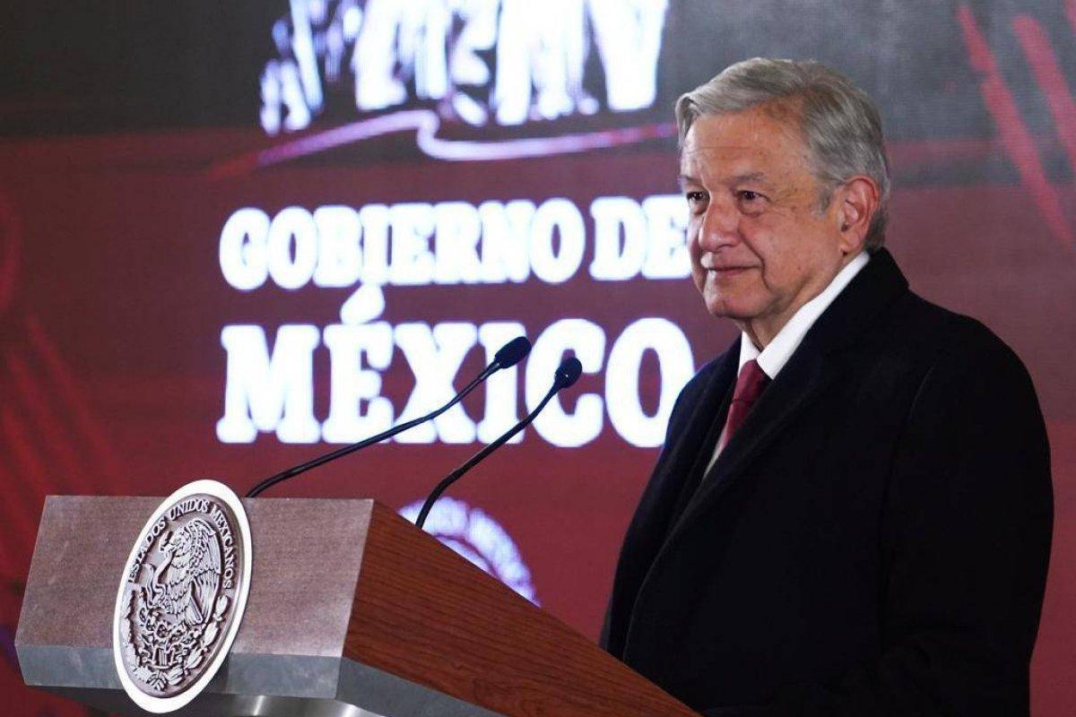 Busca reestructurar López Obrador contratos abusivos con CFE