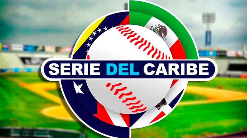 Panamá, sede de la Serie del Caribe 2019