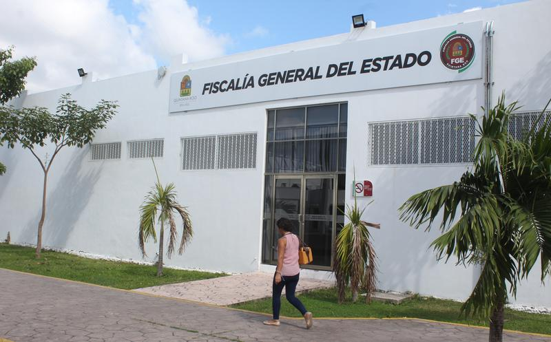 Exige Senadora Villegas Canché,detener el incremento exponencial de los delitos en Qroo