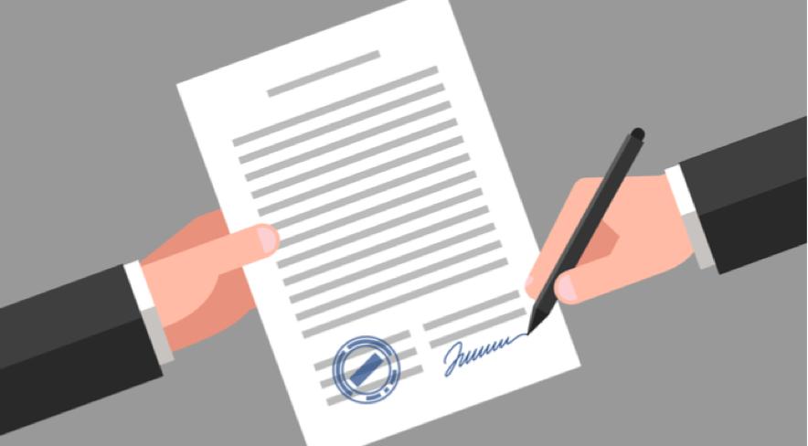 Byeo, la app para hacer tu testamento en línea