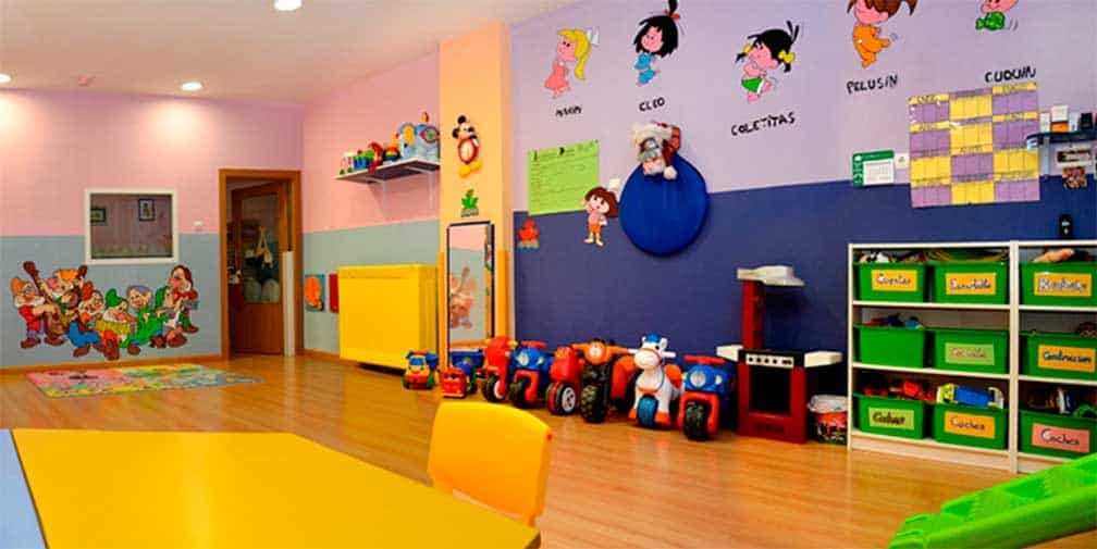 Gobierno federal acatará resolución de juez sobre estancias infantiles