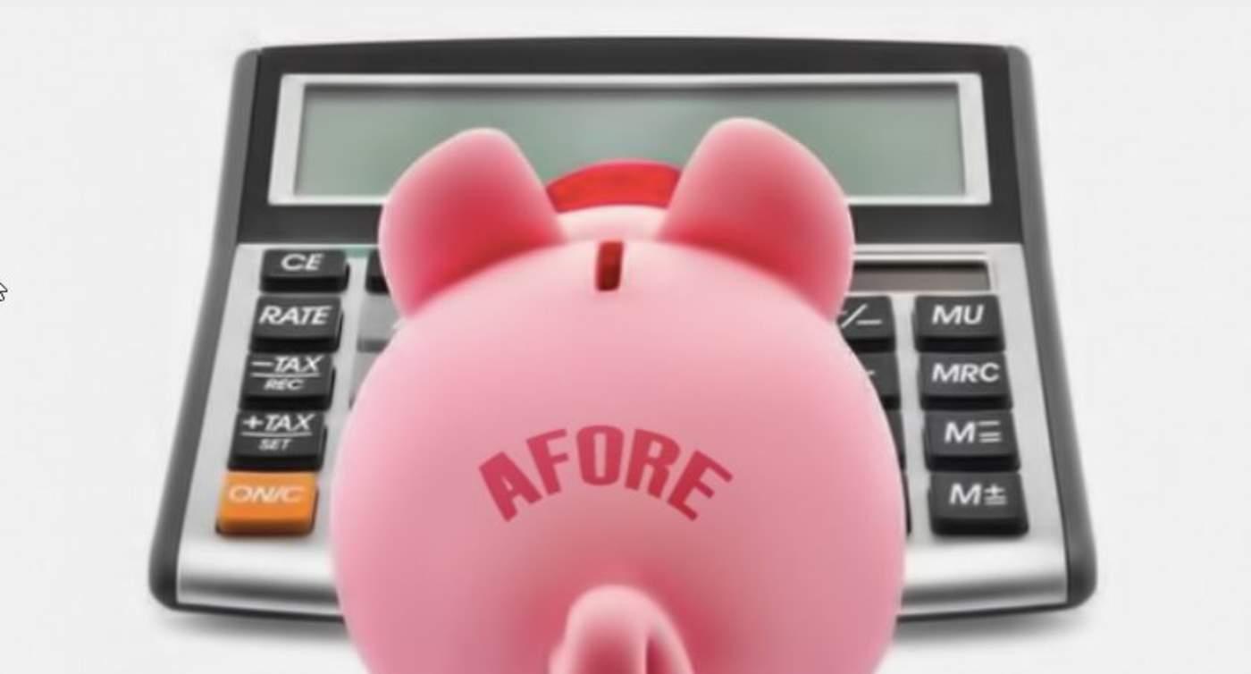 Hacienda descarta impacto en ahorro para el retiro