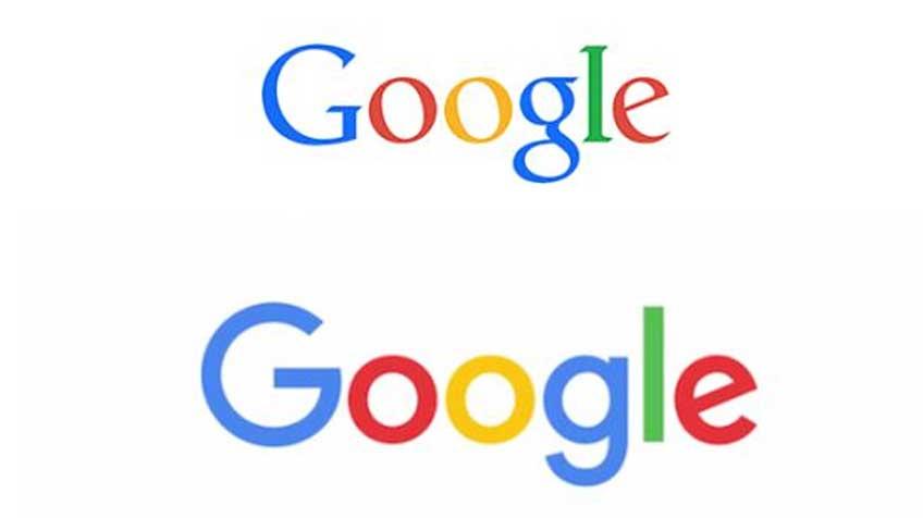 Google crea consejo ético para inteligencia artificial