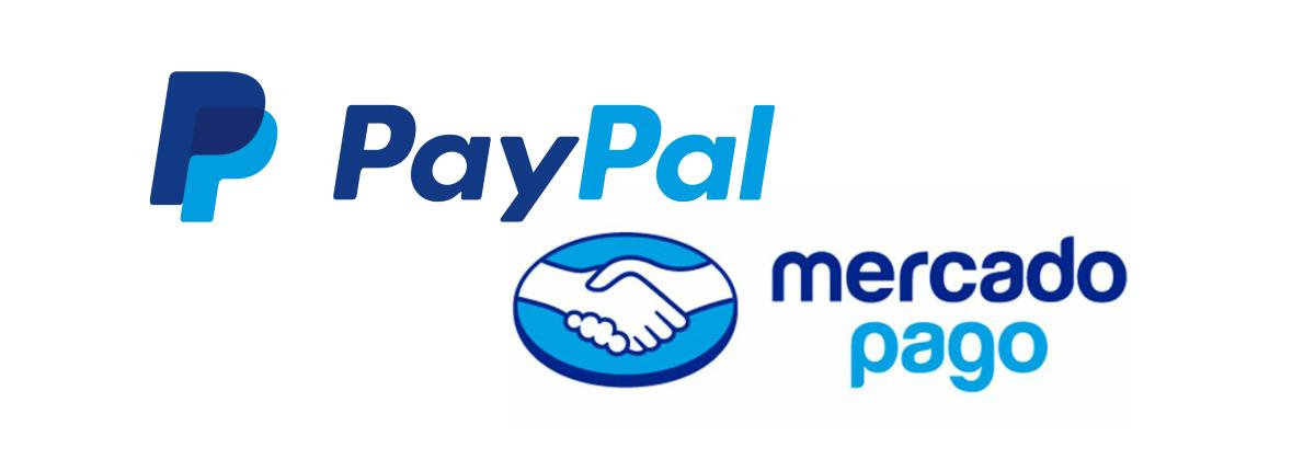 PayPal invertirá 750 mdd en acciones de MercadoLibre
