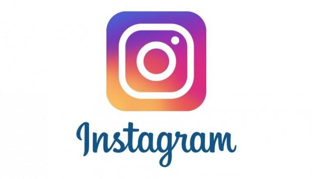 Con notificaciones falsas podrían 'secuestrar' tu Instagram