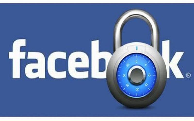 Zuckerberg confirma un Facebook con mayor privacidad para sus usuarios