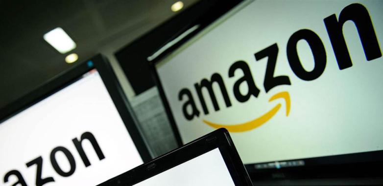Amazon quiere subirse a CoDi