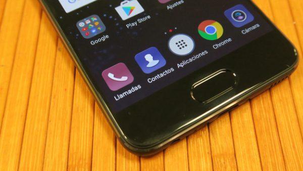 Destapan espionaje por teléfonos Android con apps preinstaladas
