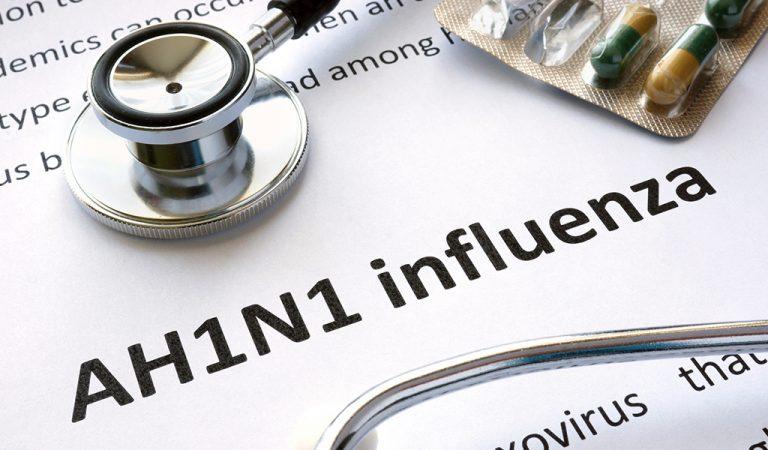 Alerta OMS de una 'inevitable' pandemia de gripe