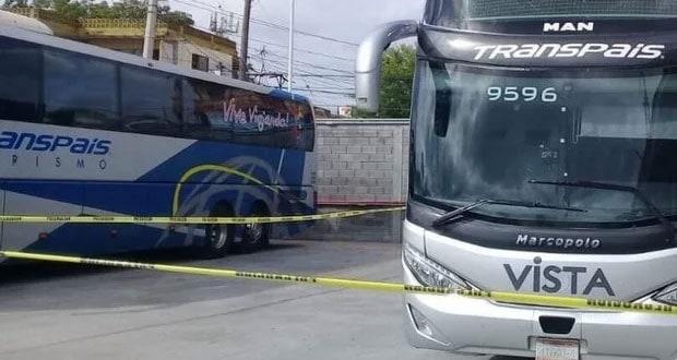 Migrantes desaparecidos en Tamaulipas no pusieron resistencia: testigo