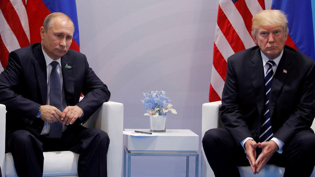 EU lanza advertencia a Rusia por apoyo a Maduro