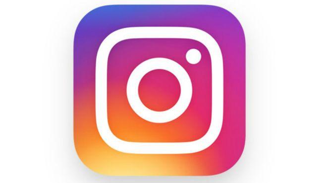 Aprende cómo cambiar la letra de tu biografía y nombre en Instagram