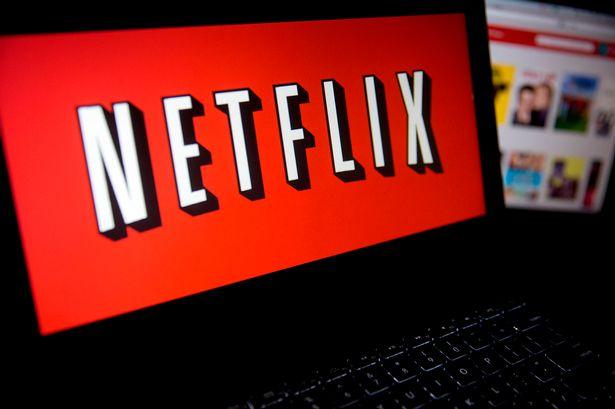 Descubren un correo a nombre de Netflix que roba tu información