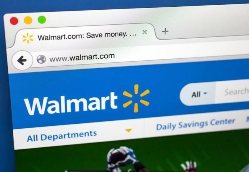 Walmart apuesta por la distribución del comercio electrónico