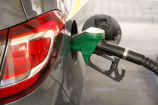 Gobierno podría crear estaciones de servicio para venta de gasolinas